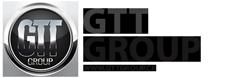 GTT Group Logo
